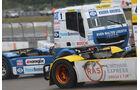 Truck-Grand-Prix 2017, Rennen drei
