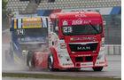 Truck-Grand-Prix 2017 Zusammenfassung