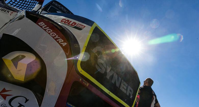 Truck-Grand-Prix 2018 Die Highlights