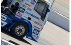 Truck-Grand-Prix 2018 Rennen 1 ETRC