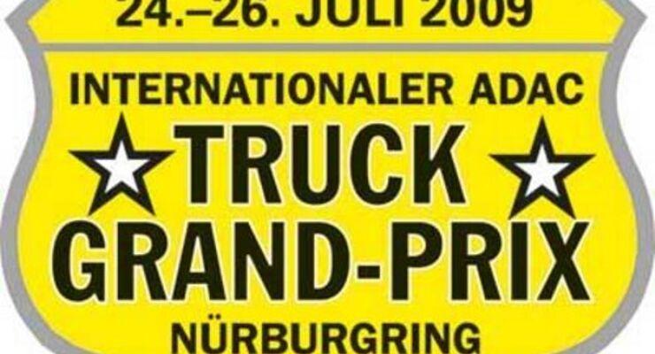 Truck Grand Prix ist gefragt