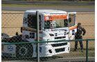 Truck Race 2017 Zolder