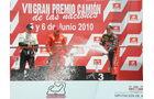 Truck Race Albacete