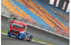 Truck Race Istanbul