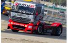 Truck Race Jarama 2016