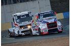 Truck Race Le Mans 2013