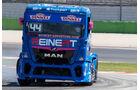 Truck Race Misano 2017