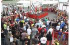 Truck Race Most 2013