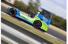 Truck Race Most 2020