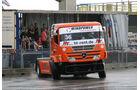 Truck Race Niederlande