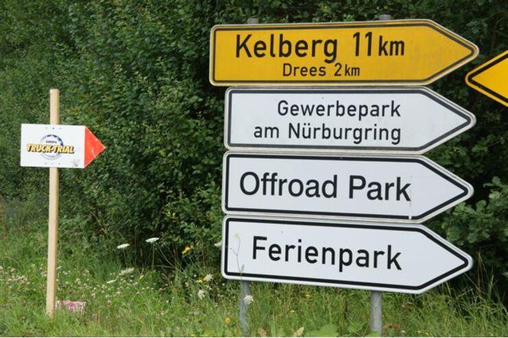 cheaply Flirten Friedrichsdorf situation familiar me