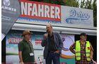 Trucker-Festival Lichtenfels 2018