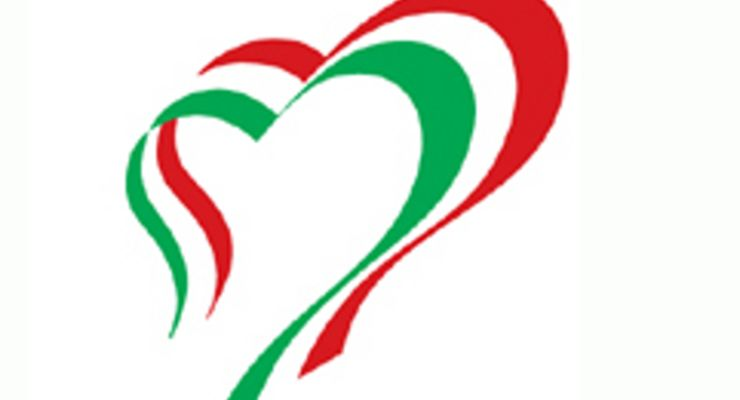 Ungarn verschenkt Vignetten an Busunternehmen