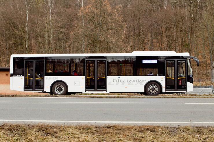 VDL Citea SLF-120