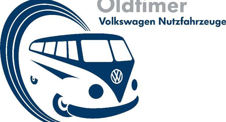 VWN Oldtimer Fahrzeugsammlung