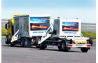 Verordnung zu Fahrerassistenzsystemen, Knorr-Bremse, Fahrdynamikregelung