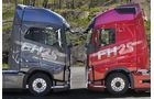 Volvo FH 25 Year