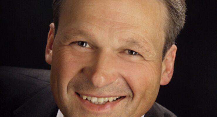 Vorsitzwechsel bei Schunck Group