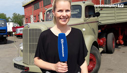 eurotransport TV