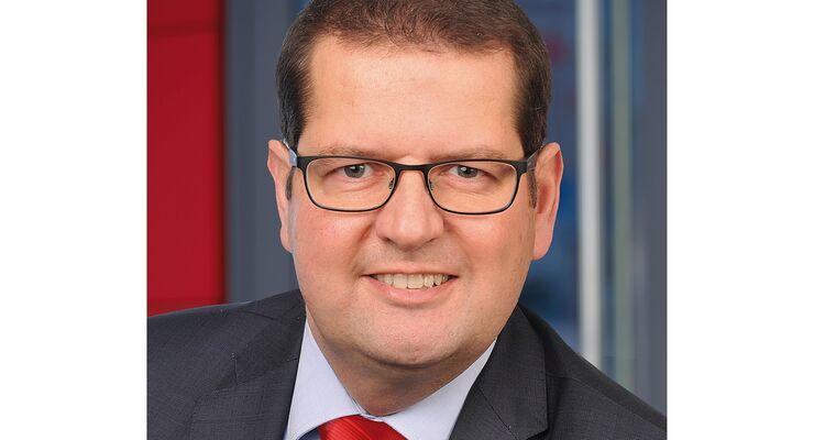 apologise, Partnervermittlung herzblatt bauerschmidt final, sorry, but you