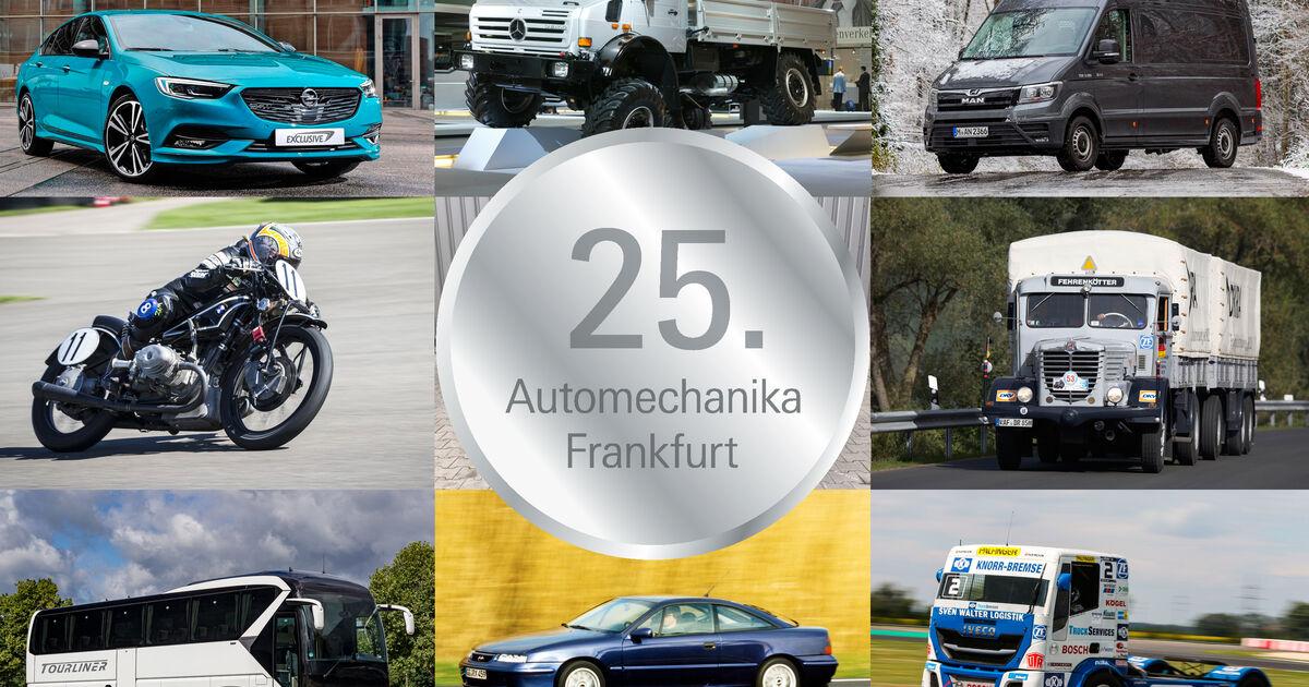 Mercedes Kässbohrer Bremsbeläge Lkw vorne oder hinten Vorderachse Hinterachse