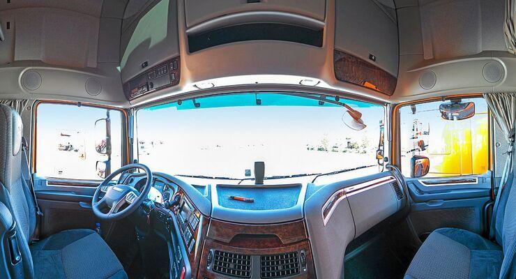 lao, 360-Grad-Bild