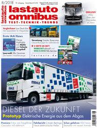 lastauto omnibus 08 2018 Titel