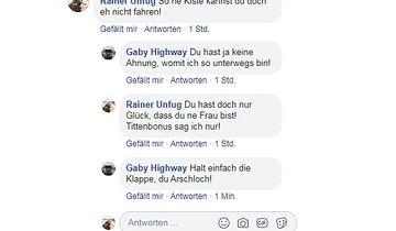 screenshot, chat, fakeprofil