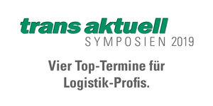 trans aktuell-Symposien 2019