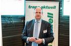 """trans aktuell-Symposium zum Thema """"""""Tender-Management 4.0 - Endlich wieder Geld verdienen!"""""""""""