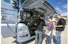 young, professionals, truck, award, münsingen, 2013, test, details